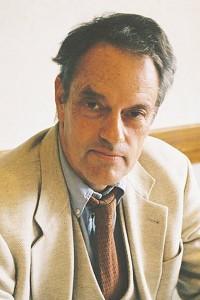 Prof. Dr. Walter Holstein. Sein Vortrag. Die Enteignung des Phallischen.