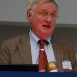 ARCHE-Foto Keltern-Weiler Düsseldorf Prof. Dr. Gerhard Amendt Universität Bremen Vortrag Heinrich-Heine-Universität_04