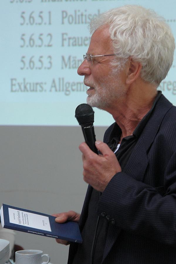 ARCHE-Foto Keltern-Weiler Gießen GAG Die Richter und ihre Denker II Prof. Dr. Georg Hörmann_27