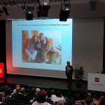 ARCHE-Foto Keltern-Weiler Mainz Fachtagung Prof. Dr. phil. Uwe Jopt ZIF Johannes Gutenberg-Universität Mainz_19