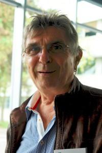 Prof. Dr. phil. Uwe Jopt. Verlassenwerden = DER Supergau im Leben.