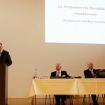 ARCHE-Foto Keltern-Weiler Regensburg 11. Symposium Europäisches Familienrecht_07