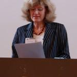 ARCHE-Foto Keltern-Weiler Regensburg 11. Symposium Europäisches Familienrecht_09
