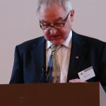 ARCHE-Foto Keltern-Weiler Regensburg 11. Symposium Europäisches Familienrecht_10