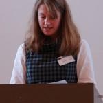 ARCHE-Foto Keltern-Weiler Regensburg 11. Symposium Europäisches Familienrecht_11
