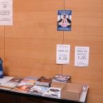 ARCHE-Foto Keltern-Weiler Regensburg 11. Symposium Europäisches Familienrecht_16