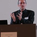 ARCHE-Foto Keltern-Weiler Regensburg 11. Symposium Europäisches Familienrecht_18