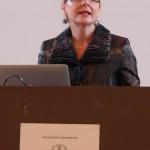 ARCHE-Foto Keltern-Weiler Regensburg 11. Symposium Europäisches Familienrecht_23