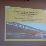 ARCHE-Foto Keltern-Weiler Regensburg 11. Symposium Europäisches Familienrecht_24