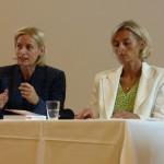 ARCHE-Foto Keltern-Weiler Regensburg 11. Symposium Europäisches Familienrecht_35