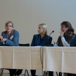 ARCHE-Foto Keltern-Weiler Regensburg 11. Symposium Europäisches Familienrecht_39