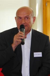 Dr. Dieter Katterle. Facharzt für Psychiatrie und Psychotherapie. Facharzt für Psychotherapeutische Medizin. Psychoanalyse