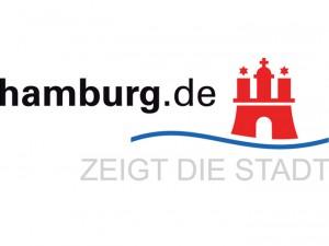 Mit freundlicher Genehmigung. Hamburg.de.