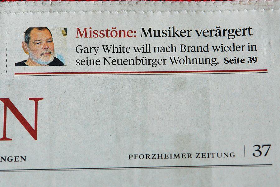 ARCHE-Foto Keltern-Weiler Neuenbürg Pforzheimer Zeitung Gary White_01