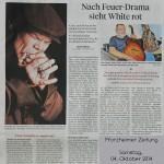 ARCHE-Foto Keltern-Weiler Neuenbürg Pforzheimer Zeitung Gary White_03