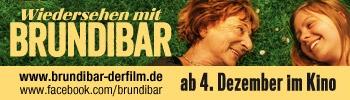 2014. Wolfspergers neuer Film. Brundibar.