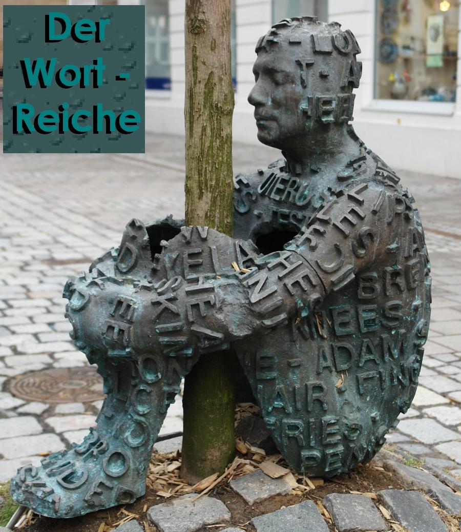 ARCHE-Foto Keltern-Weiler Ansbach Gerichte tauschen für Kirche und Hochzeit_12