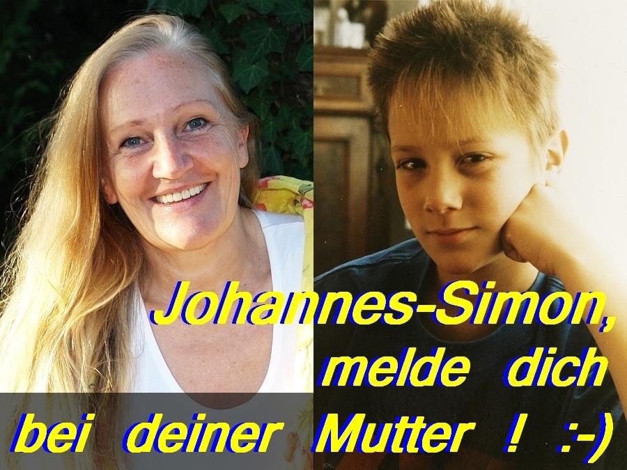 arche-foto-keltern-weiler-dettenheim-russheim-johannes-simon-wenzler-heiderose-manthey_01