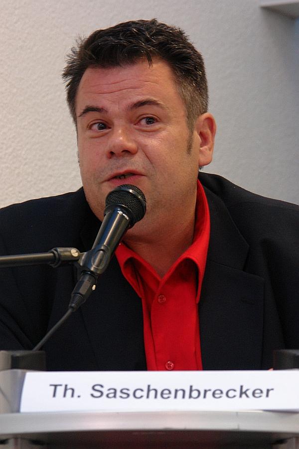 Fachanwalt für Psychiatrierecht. Thomas Saschenbrecker.  Dennis Stephan: Endlich frei ! Der lange Irrweg von der Zwangspsychiatrisierung bis zur Freiheit !