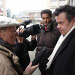 ARCHE-Foto Keltern-Weiler Amtsgericht Karlsruhe Dr. David Schneider-Addae-Mensah Thomas Saschenbrecker_66