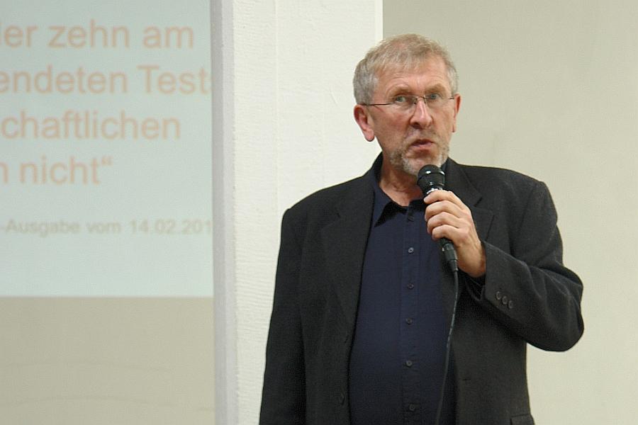ARCHE-Foto Keltern-Weiler Gießen GAG Die Richter und ihre Denker II Dr. habil. Werner Leitner_37