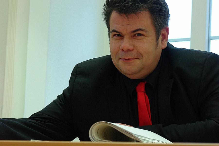 ARCHE-Foto Keltern-Weiler Gießen Landgericht RA Thomas Saschenbrecker Prof. Dr. Aris Christidis_25