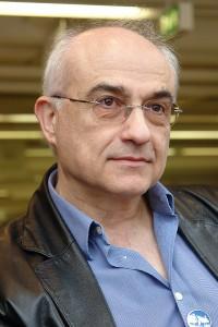 Prof. Dr. Aris Christidis