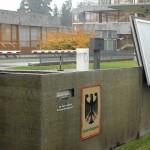 ARCHE-Foto Keltern-Weiler Karlsruhe Amtsgericht Dr. David Schneider-Addae-Mensah Thomas Saschenbrecker_15