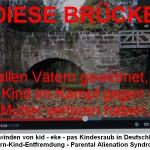 ARCHE-Foto Keltern-Weiler kid - eke - pas Brücke bauen für entfremdete Kinder_04