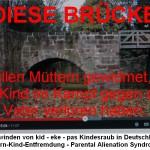 ARCHE-Foto Keltern-Weiler kid - eke - pas Brücke bauen für entfremdete Kinder_05