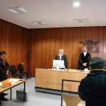 ARCHE-Foto Keltern-WeilerAmtsgericht Karlsruhe Dr. David Schneider-Addae-Mensah Thomas Saschenbrecker_57