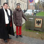 ARCHE-Foto Keltern-WeilerAmtsgericht Karlsruhe Dr. David Schneider-Addae-Mensah Thomas Saschenbrecker_72