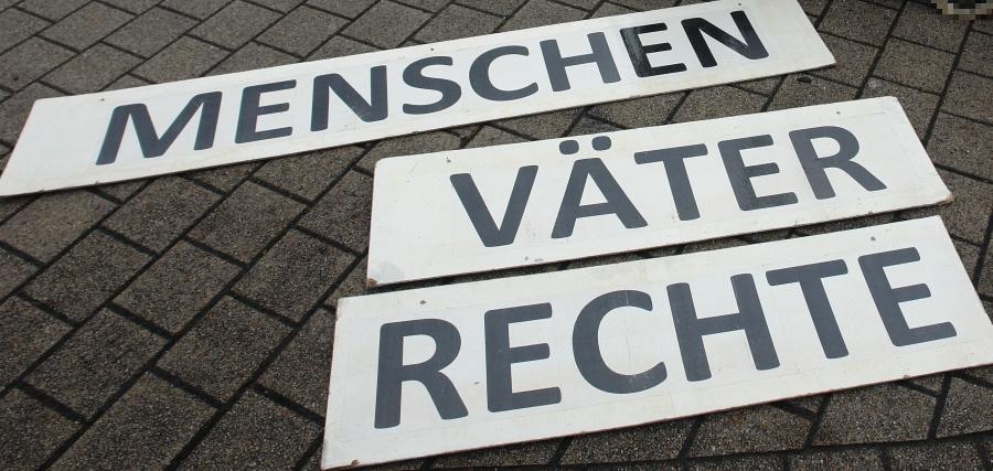 AFKW Straßburg Menschen Väter Rechte Bernd Kuppinger_01