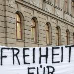 ARCHE-Foto Keltern-Weiler Bayreuth Landgericht_16