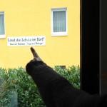 ARCHE-Foto Keltern-Weiler Straubenhardt-Ottenhausen Grundschule im Dorf_02