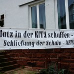ARCHE-Foto Keltern-Weiler Straubenhardt-Ottenhausen Grundschule im Dorf_04