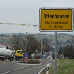 ARCHE-Foto Keltern-Weiler Straubenhardt-Ottenhausen Grundschule im Dorf_25