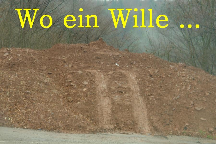 AFKW Wo ein Wille, da kein Weg_09b