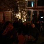AFKW Konzert Marcus Breiteneder LebeGut-Haus_03