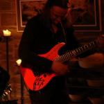 AFKW Konzert Marcus Breiteneder LebeGut-Haus_06