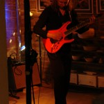 AFKW Konzert Marcus Breiteneder LebeGut-Haus_07