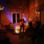 AFKW Konzert Marcus Breiteneder LebeGut-Haus_08