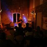 AFKW Konzert Marcus Breiteneder LebeGut-Haus_09