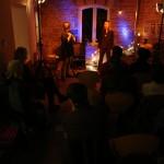 AFKW Konzert Marcus Breiteneder LebeGut-Haus_11