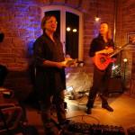 AFKW Konzert Marcus Breiteneder LebeGut-Haus_12
