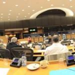 AFKW Brüssel Europäisches Parlament Manthey Laurent Ben Alaya Petitionsausschuss ARCHE TV_03