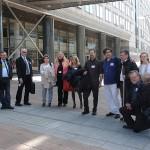 AFKW Brüssel Europäisches Parlament Petitionsausschuss kid - eke - pas_04