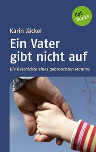 Karin Jäckel. Autorin.