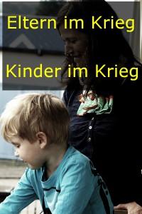 ARCHE-Foto Keltern-Weiler Eltern im Krieg - Kinder im Krieg_04b