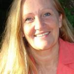 Heiderose Manthey, Pädagogin und Freie Journalistin, Leiterin der ARCHE isti GEGEN Frühsexualisierung der Kinder in Kindergarten und Schulen !